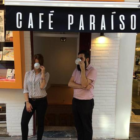 cafeparaiso1