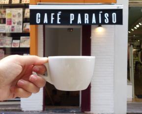 cafeparaiso2