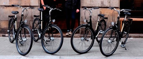 ciclosesplendor3