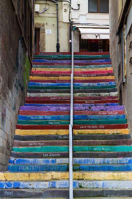 gijon-escaleras