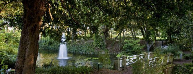 gijon-jardin