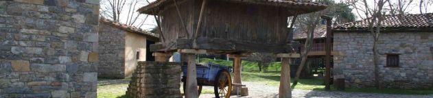 gijon-museopuebloasturias