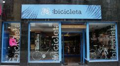 labicicleta2