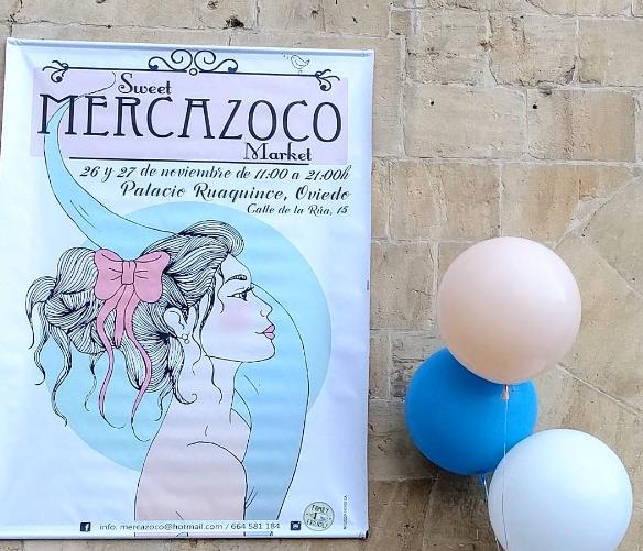 MERCAZOCO10.png