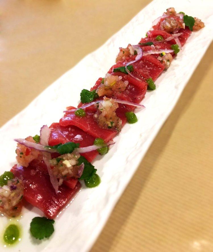 santaluzia-sashimi