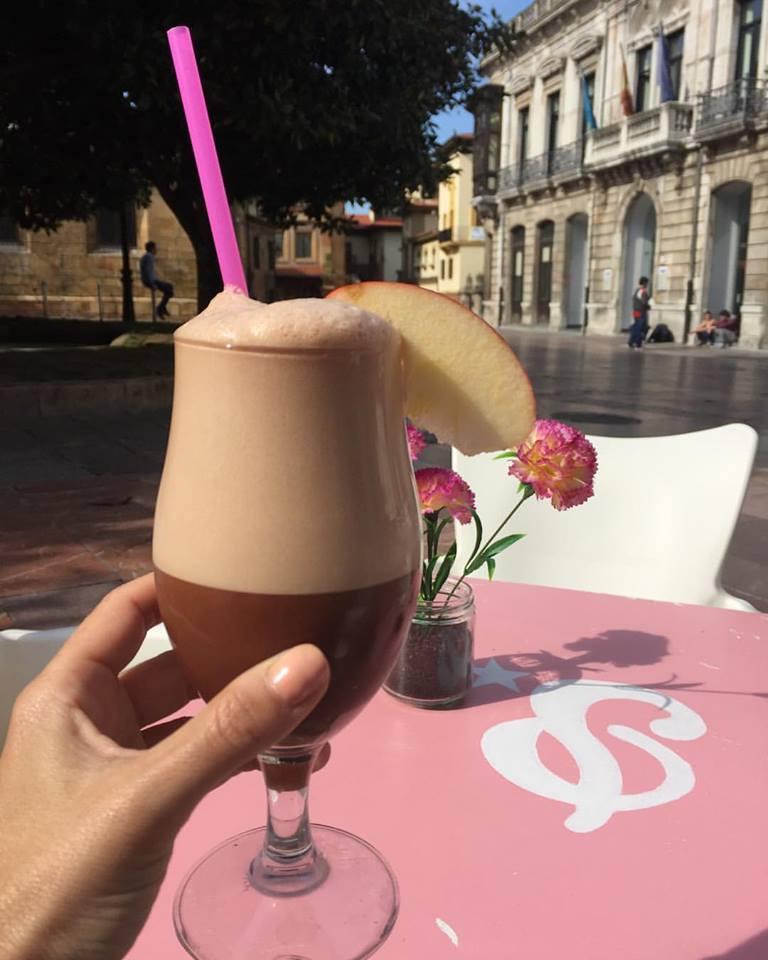 Alma Café Más Un Que – Con Mucho XOiZuTkwP