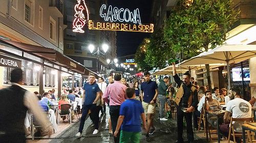 imprescindiblesasturias-gascona