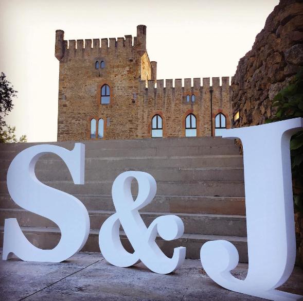 bodas-castillodesancucao2