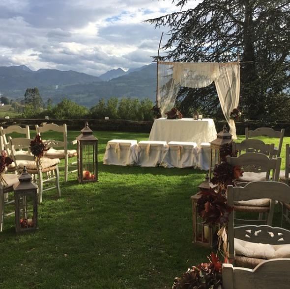 bodas-palaciodecutre2