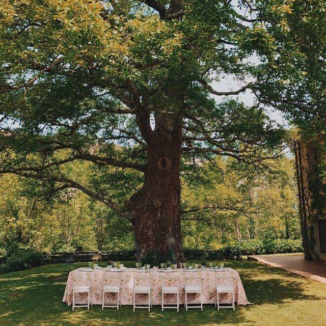 bodas-palaciodecutre4