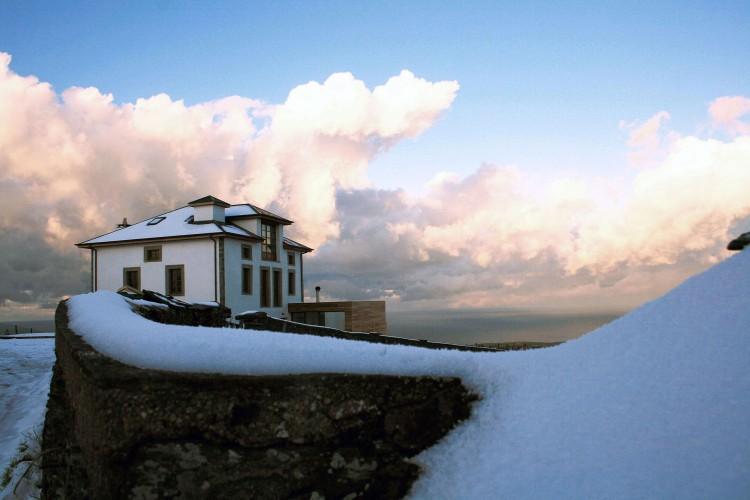 hotelesinviernoasturias-3cabos4