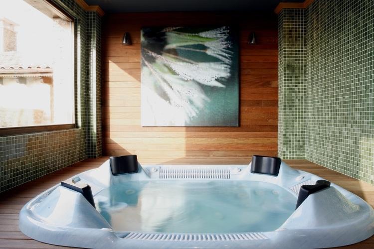 hotelesinviernoasturias-balcondelacuesta2