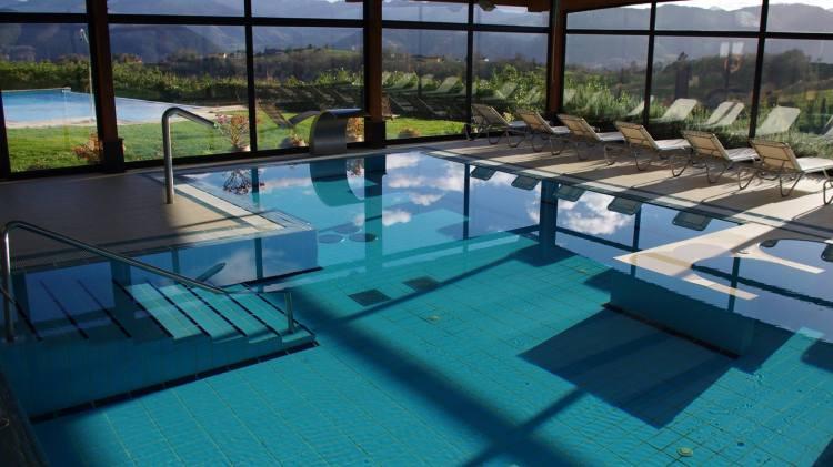 hotelesinviernoasturias-hosteriadetorazo4