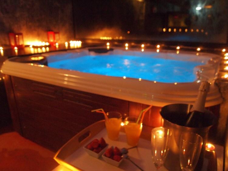 hotelesinviernoasturias-laaldeasoñada4