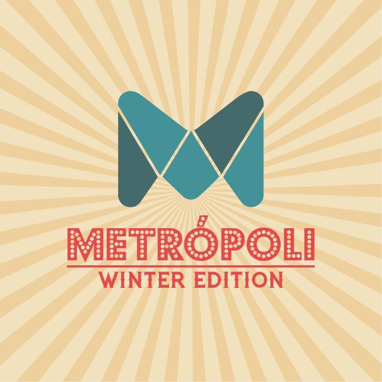 planesnavidadgijon-metropoli3