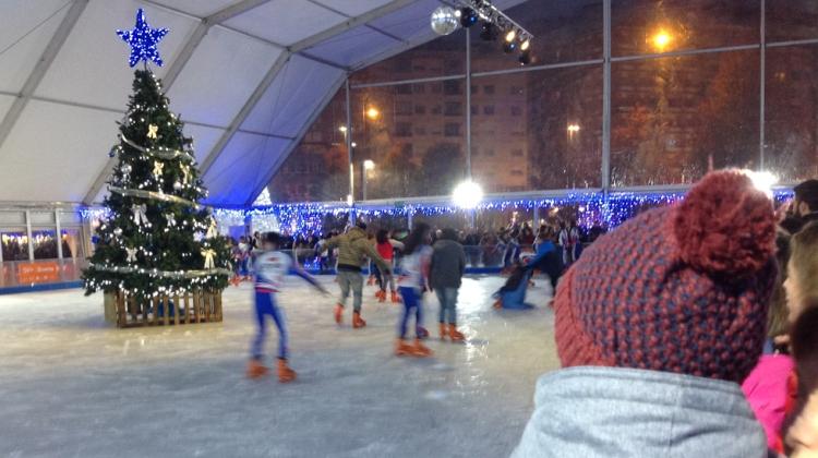 planesnavidadgijon-patinaje1