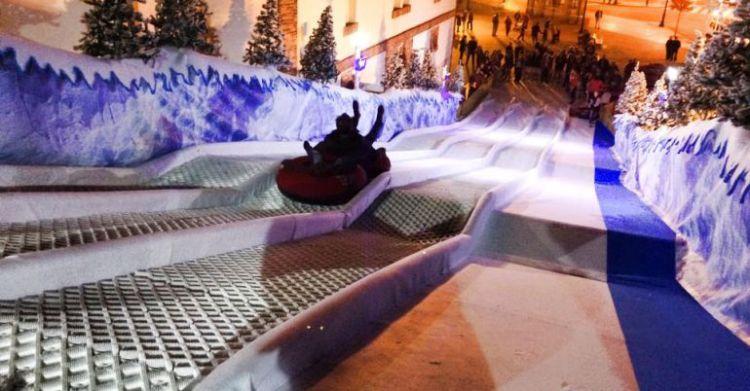 planesnavidadgijon-patinaje2