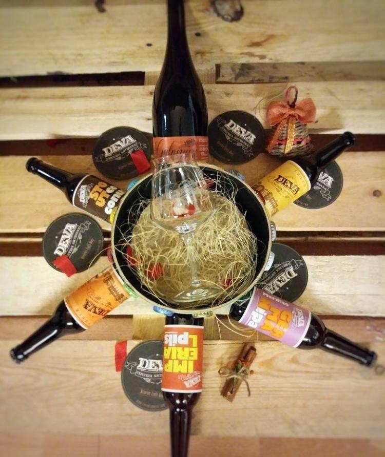 regalosnavidad-cervezas1