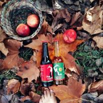 regalosnavidad-cervezas2.2