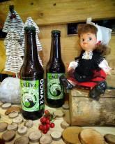regalosnavidad-cervezas2.4