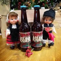 regalosnavidad-cervezas2.5