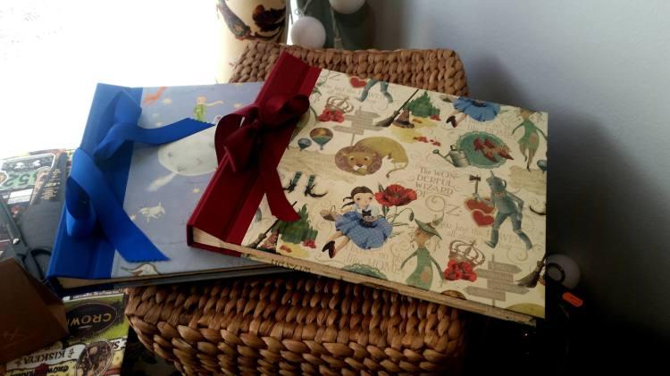 regalosnavidades-cartaria2