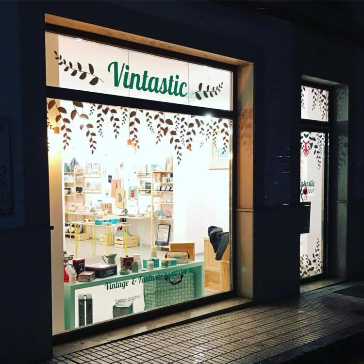 regalosnavidades-vintastic2