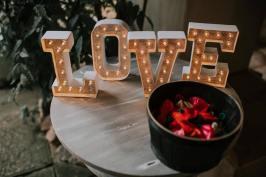 regalosnavidades-vintastic3.3