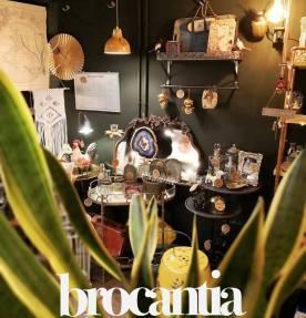 tiendasbonitasenoviedo-brocantia2.2