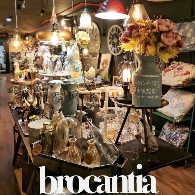 tiendasbonitasenoviedo-brocantia4