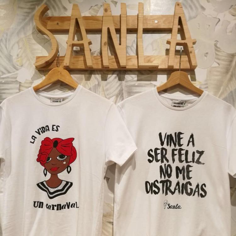 tiendasbonitasenoviedo-sanla1