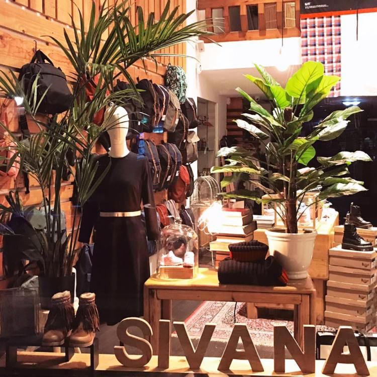 tiendasbonitasenoviedo-sivana2