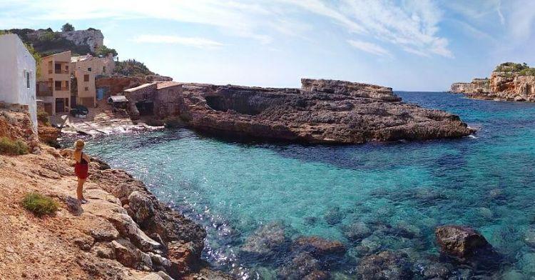 vacacionesenmallorca-calasalmunia11