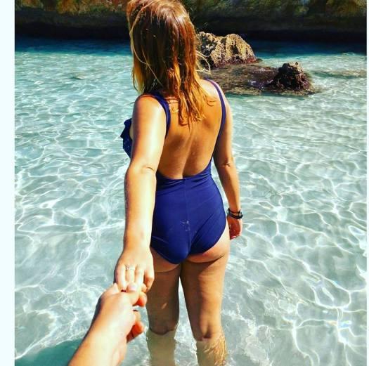 vacacionesenmallorca-calodesmoro11