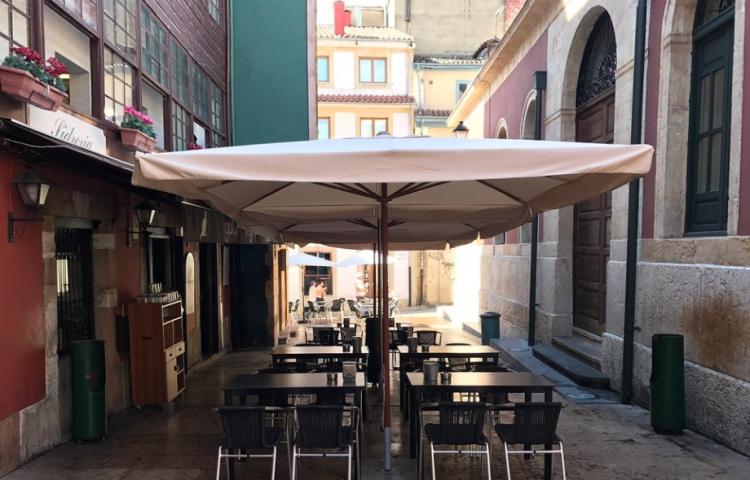 dóndecomerbienenoviedo-elgatonegro-restaurante1
