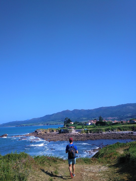 arenaldemorislagriega-paseo