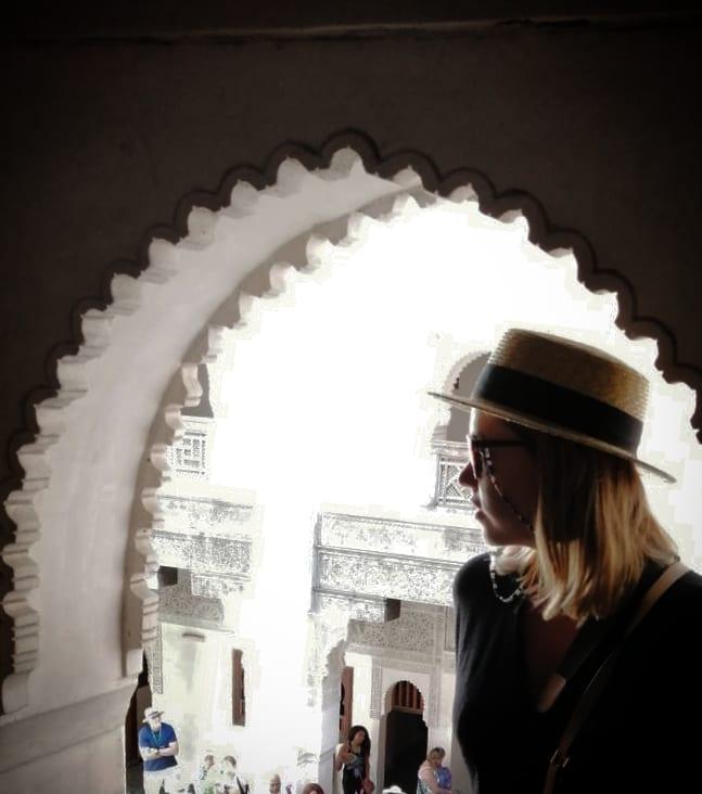 imprescindiblesfez-mezquita