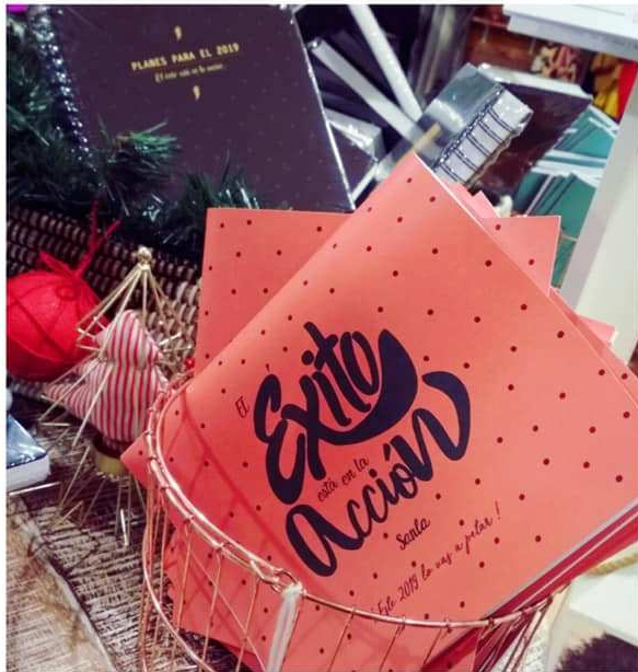 regalosnavidadmarcaasturias-agendasanla4