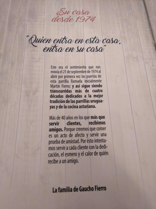 gauchofierro3
