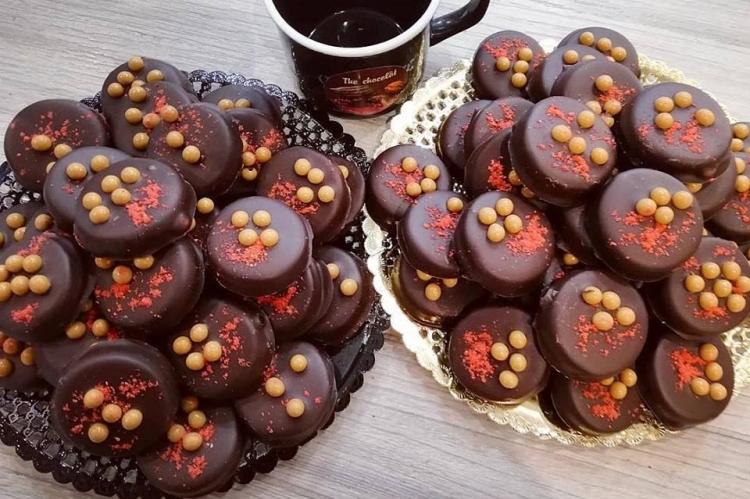 bombones-thechocolat1.jpg