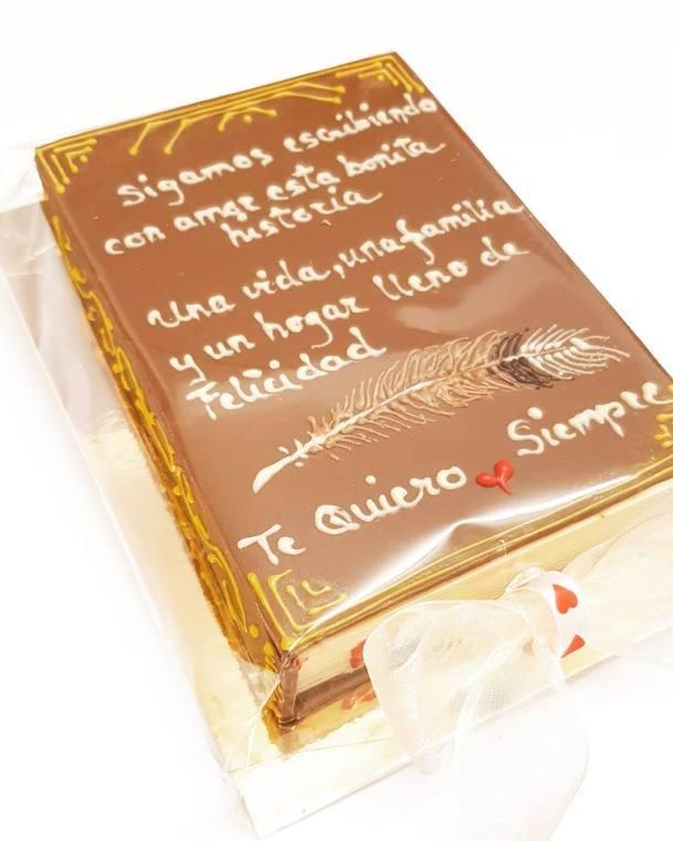 chocolates-bomboneriagloria1
