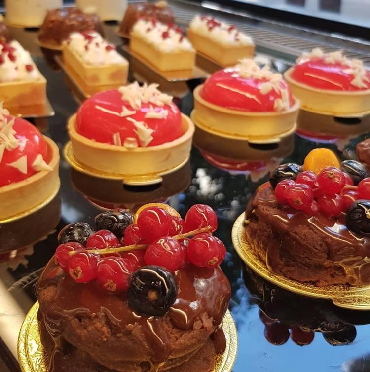 chocolates-bomboneriagloria5