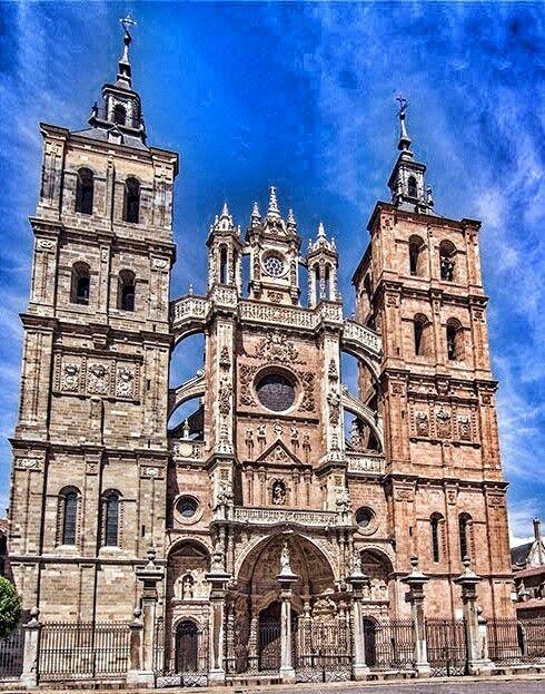 astorga-catedral1