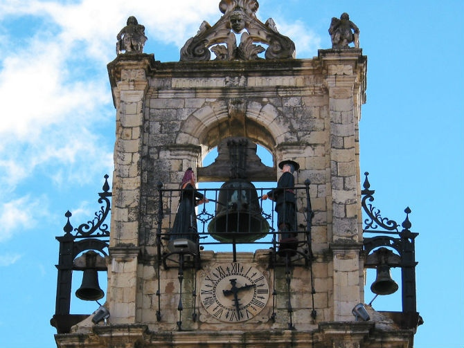 astorga-plazamayor3