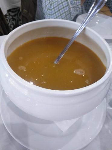 cocidomaragato3