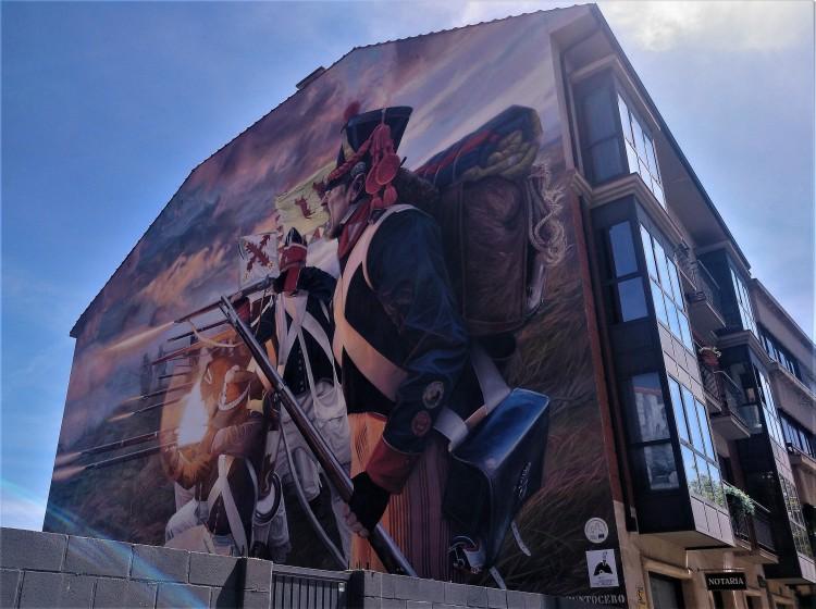 graffitis5