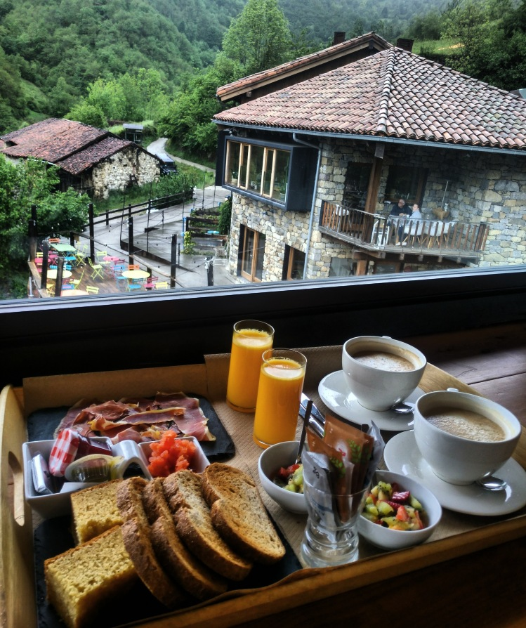 tierradelagua-desayuno1