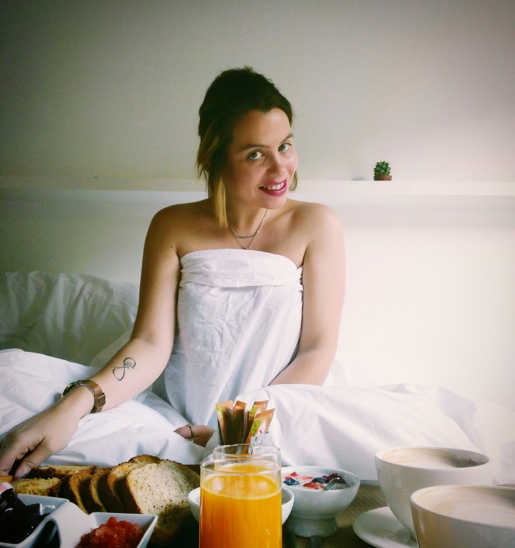 tierradelagua-desayuno2