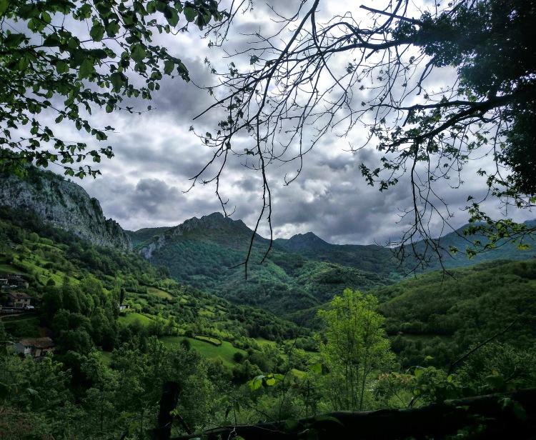 tierradelagua-naturalezasobrecogedora1