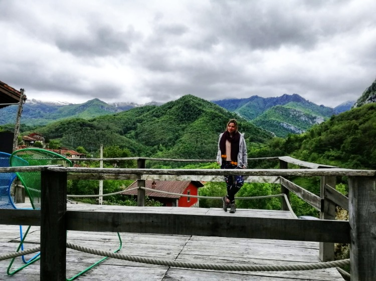 tierradelagua-panoramica